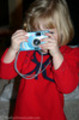 Digital Camera For Beginners - Find The Best Digital Camera